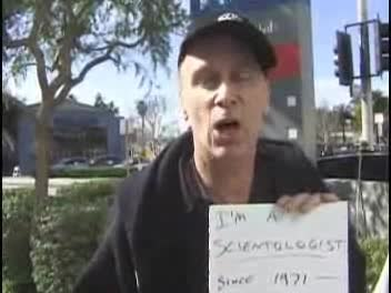 Billy Sheehan Net Worth, Bio & Body Measurements ...