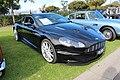 2008 Aston Martin DBS V12 Coupe (25819693093).jpg