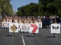 2008 RAC Channel Seven Christmas Pageant with the City of Perth (3088818624).jpg