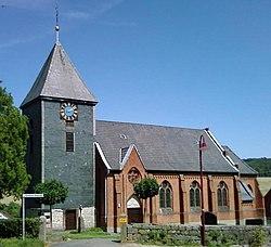 2009-07-27-Kirche Nienstedt.JPG
