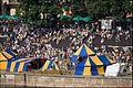 2009-08-22-Kaunas Hanza-Days.jpg