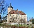 20090331210DR Mügeln Kammergut Schloß Ruhethal.jpg