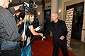 2009 Voice Awards Richard Dreyfuss (20358114431).jpg