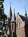2010-09-11 om oij netterden kerk 05.JPG
