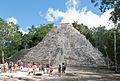 2010. Cobá. Quintana Roo. México.-17.jpg