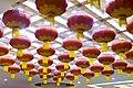 2010 CHINE (4564060834).jpg