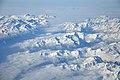 2011-03-07 10-14-57 Italy Trentino-Alto Adige Frassinetto.jpg