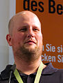 2011-09-09 WikiCon 19 fcm.jpg