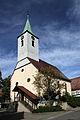 20110906-Täufer-Johannes-Kirche-001.jpg
