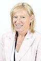 2011 05 19 - Landtagsprojekt Erfurt (0709).jpg