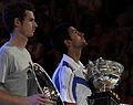 2011 Australian Open IMG 0185 2 (5444136013).jpg