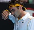 2011 Australian Open IMG 6074 2 (5444780192).jpg