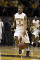 2011 Murray State University Men's Basketball (5497070700).jpg