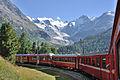 2012-08-19 16-44-22 Switzerland Kanton Graubünden Morteratsch.JPG