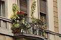 2012-08-24 11-25-42 Switzerland Kanton Luzern Luzern.JPG