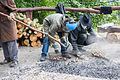 2012-09-01 Kartoffelbraten IMG 3993.jpg