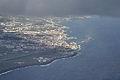 2012-10-22 17-49-12 Portugal Azores Relva.JPG