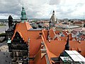 20121008500DR Dresden Blick vom Hausmannsturm.jpg