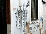 20121026 0597 Almada & Cacilhas 09.jpg
