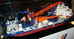 2012 09 06 Messe Stettin Lloyd offshore 1 DSCI8756.JPG