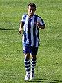 2012 2013 - Iván Romano - RCD Espanyol - Flickr - Castroquini-FCB.jpg