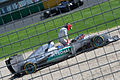 2012 Australian Grand Prix 10.jpg