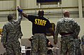 2012 Combatives Tournament 120503-A-LM667-009.jpg