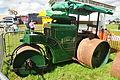 2012 Cornish Steam and Country Fair, Stithians (5409).jpg