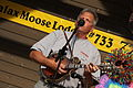 2012 Galax Old Fiddlers' Convention (7777983658).jpg