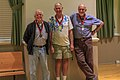 2012 Huntsman World Seniors Games, St George Utah (8124281912).jpg