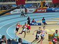 2012 IAAF World Indoor by Mardetanha3262.JPG
