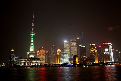 2012 New Year Night Pudong.jpg