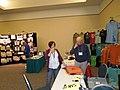 2012 Vendor Trade Show March 6 & 7 (6963290717).jpg