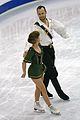 2012 WFSC 06d 443 Maylin Hausch Daniel Wende.JPG