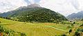 2013-08-09 13-22-32 Switzerland Kanton Graubünden Poschiavo Privilasco.JPG