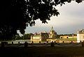 2013-08 Chantilly.jpg
