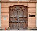 2013-09-13 18-23-18-palais-gouverneur-belfort-PA00101138.jpg