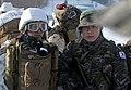 2013.2.7 한미 해병대 설한지훈련 Rep.of Korea & U.S Marine Corps Combined Exercises (8466956453).jpg