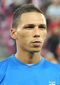 20130814 AT-GR Jose Holebas 2371 (cropped).jpg