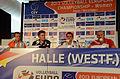 20130905 Volleyball EM 2013 by Olaf Kosinsky (48 von 74).jpg