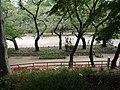 20130930 07 Tokyo - Ueno Park (10377675914).jpg