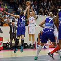 20131005 - Open LFB - Villeneuve d'Ascq-Basket Landes 056.jpg