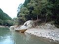 20131017 29 Hozugawa-Kudari (10563109286).jpg