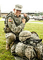 2013 Army Reserve Best Warrior, Female reservist overcomes adversities of job, gender 130624-A-PO705-633.jpg