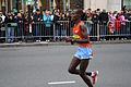 2013 Boston Marathon - Flickr - soniasu (58).jpg