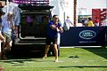 2013 Dubai7s - Land Rover MENA (11188011284).jpg