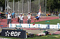 2013 IPC Athletics World Championships - 26072013 - Antoine Perel of France during the Men's Long jump - T12 3.jpg