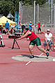 2013 IPC Athletics World Championships - 26072013 - Ines Fernandes of Portugal during the Women's Shot put - F20 3.jpg
