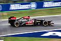2013 Italian GP - Kimi.jpg