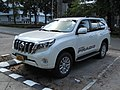 2013 Toyota Land Cruiser Prado 5-Door Wagon VX-L.jpg